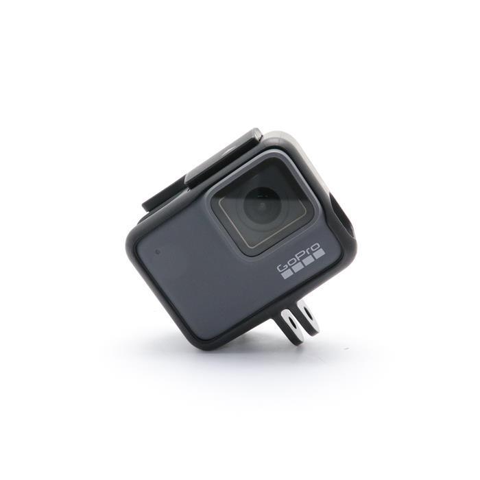 【あす楽】 【中古】 《良品》 GoPro HERO7 Silver CHDHC-601-FW-414