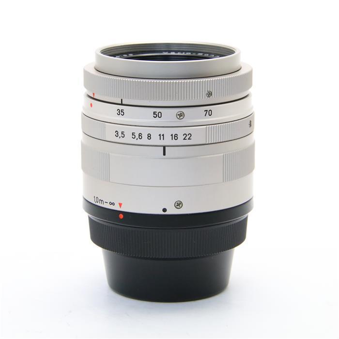 【あす楽】 【中古】 《良品》 CONTAX Vario-Sonnar T*35-70mm F3.5-5.6(G) [ Lens | 交換レンズ ]