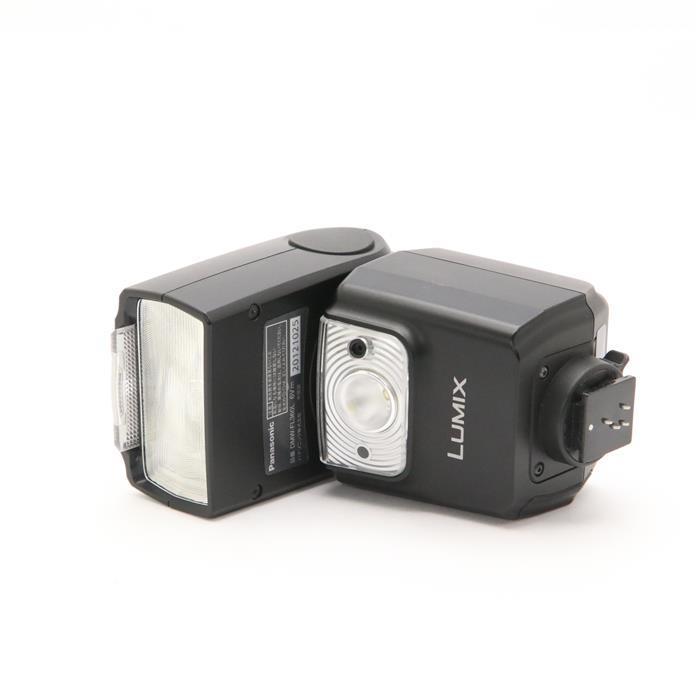 代引き手数料無料 あす楽 中古 《並品》 DMW-FL360L GN36 新作通販 全店販売中 Panasonic フラッシュライト