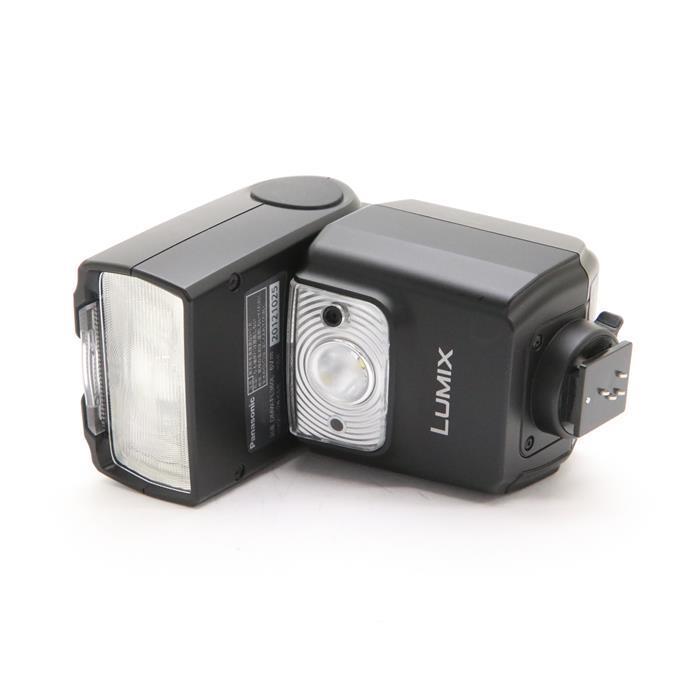 代引き手数料無料 あす楽 <セール&特集> 中古 《並品》 DMW-FL360L フラッシュライト GN36 ショッピング Panasonic