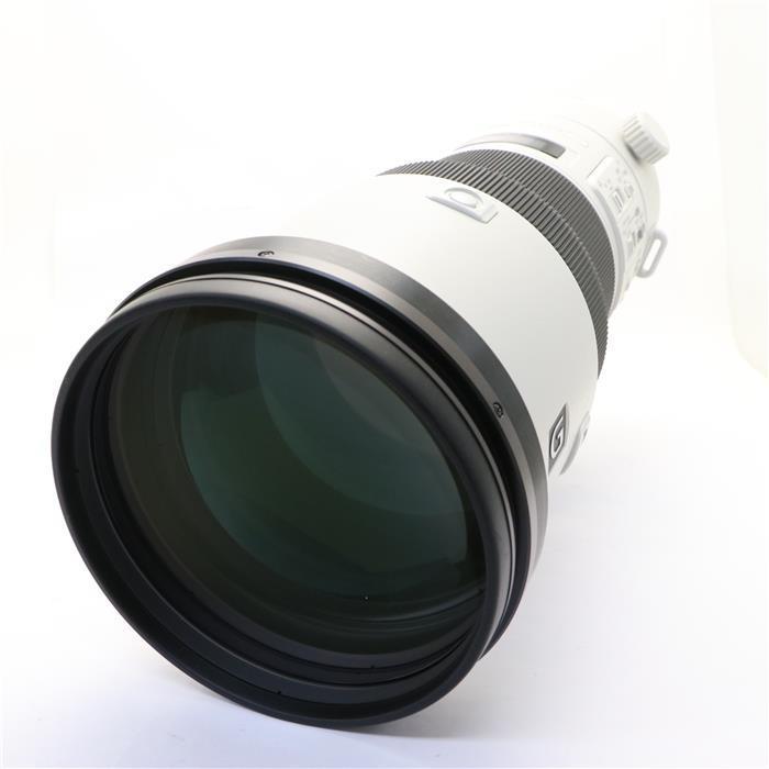 【あす楽】 【中古】 《美品》 SONY 500mm F4 G SSM SAL500F40G [ Lens   交換レンズ ]