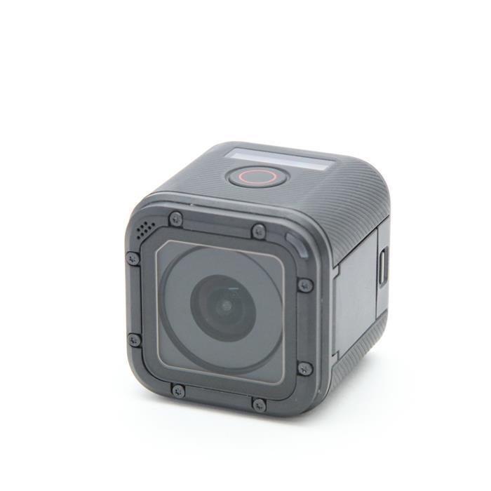 【あす楽】 【中古】 《美品》 GoPro HERO5 Session CHDHS-501-JP
