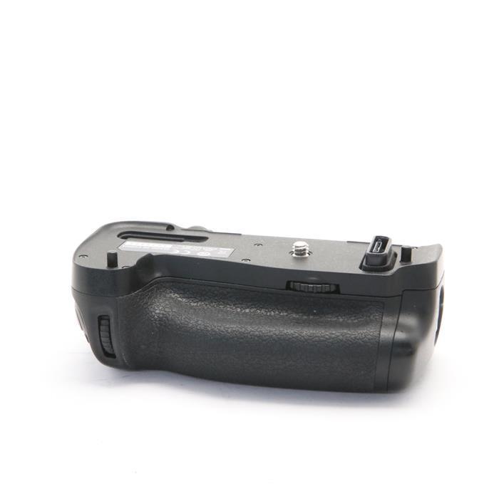 【あす楽】 【中古】 《良品》 Nikon マルチパワーバッテリーパック MB-D16