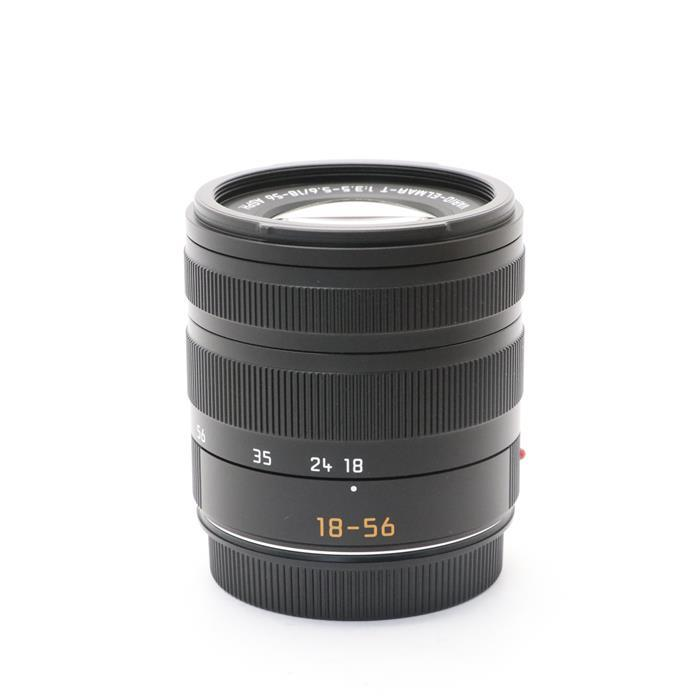 【あす楽】 【中古】 《新同品》 Leica バリオエルマー TL18-56mm F3.5-5.6 ASPH. [ Lens | 交換レンズ ]