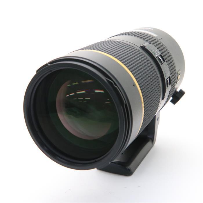 <title>代引き手数料無料 あす楽 中古 《良品》 PENTAX HD D 数量限定アウトレット最安価格 FA 70-200mm F2.8ED DC AW Lens 交換レンズ</title>