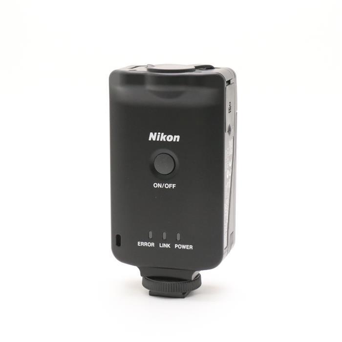 【あす楽】 【中古】 《新同品》 Nikon 通信ユニット UT-1