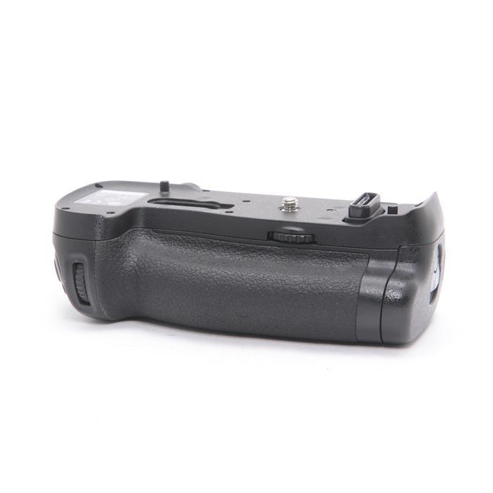 【5%OFF】 《良品》 Nikon マルチパワーバッテリーパック MB-D18, カメケン c1ac239e