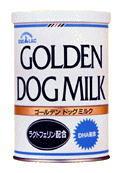 値下げ 正規品 本店 3980円以上で送料無料 ワンラック 130g ゴールデンドックミルク