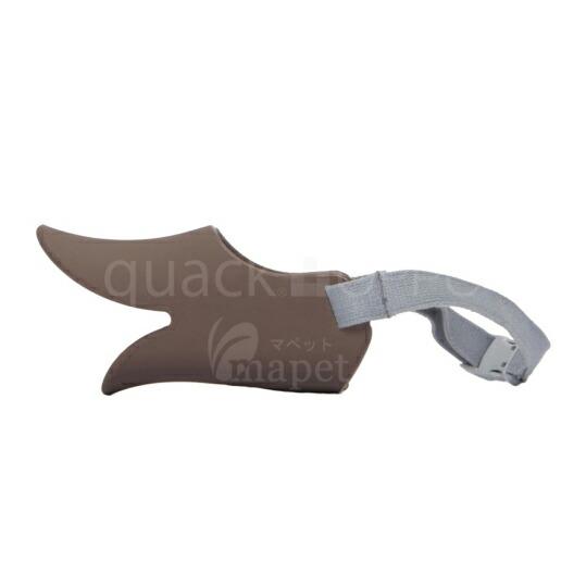 正規品 3980円以上で送料無料 超激安 オッポ メーカー公式 OPPO quack M クアック ブラウン クァック