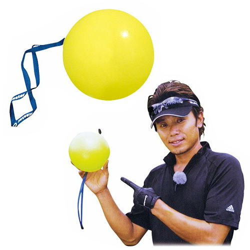 即納 メール便送料無料 シンプルマスターCB M-510 ゴルフ用品 ゴルフ練習器具 スイング 2020 練習機 固定 練習用品 矯正 在庫一掃売り切りセール