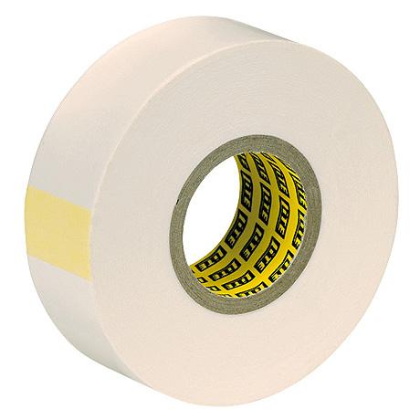 買い物 即納 メール便送料無料 ライト ゴルフ グリップ交換テープ G-85 10m 両面テープ ゴルフ用品 格安SALEスタート 厚さ0.15×幅20mm