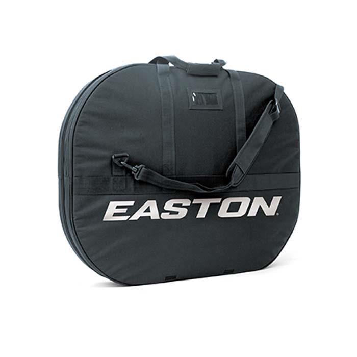 EASTON (イーストン)ホイールバッグ 【自転車】