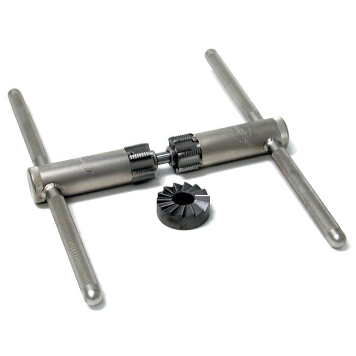 Park Tool (パークツール) BTS-1BB タップセット 【自転車】