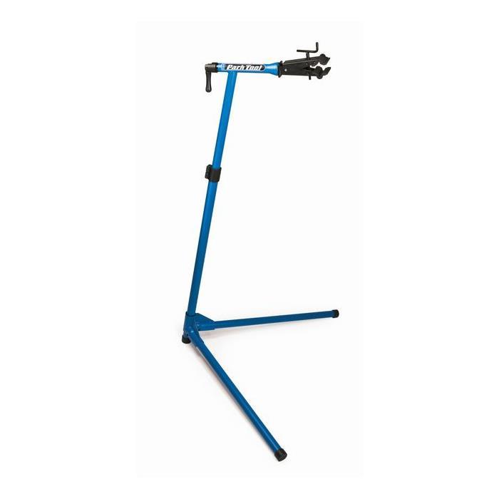 Park Tool (パークツール) WAG-4 プロフェッショナル リムセンターゲージ 【自転車】
