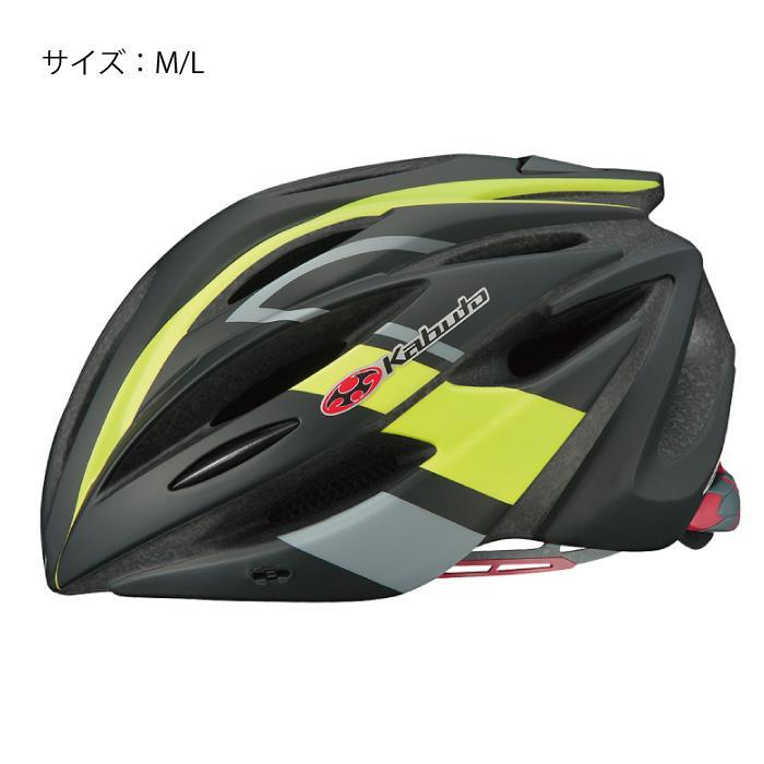 OGK (オージーケー)  ALFE アルフェ ルートマットグリーン M/L 【自転車】
