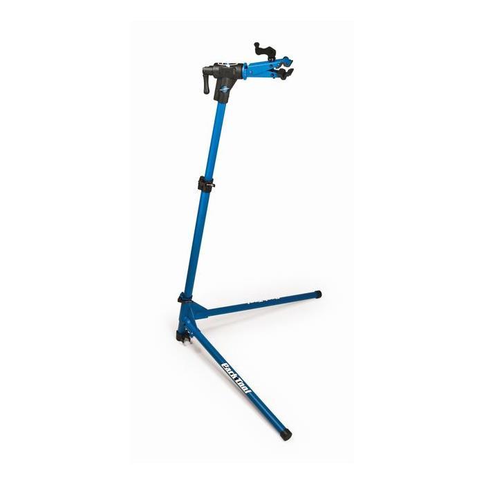 Park Tool (パークツール) PCS-10 ホームメカニック リペアスタンド 【自転車】