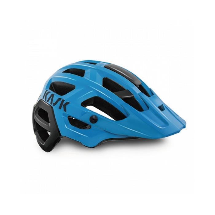 KASK(カスク)2019モデル REX ライトブルー サイズL ヘルメット