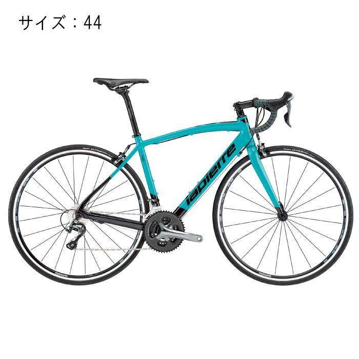 LAPIERRE(ラピエール) 2017モデル AUDACIO 300W CP サイズ44 完成車 【自転車】