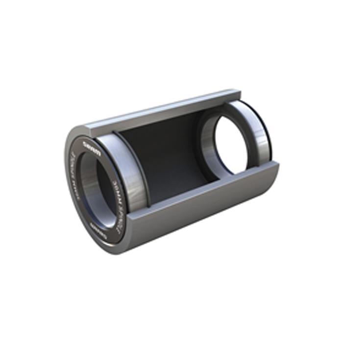 SRAM (スラム) BB30 Ceramic Bearing Assembly ボトムブラケット 【自転車】, マイセン 2f6f041d