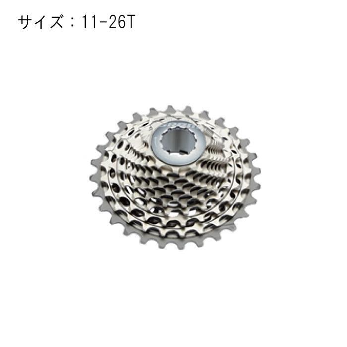 SRAM (スラム) XG-1190 11-25 スプロケット 【自転車】