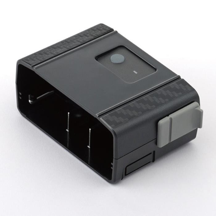 YAMAHA(ヤマハ) USBアダプター ヤマハ電動アシスト自転車用バッテリーアダプター【自転車】