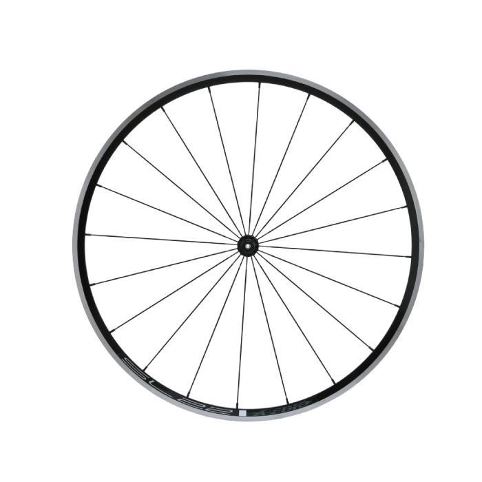 Avedio (エヴァディオ) SL22 ブラック ホイールセット 【自転車】