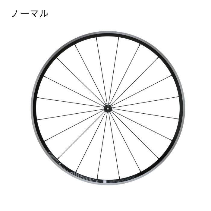 Avedio (エヴァディオ) SL22i ノーマル ホイールセット 【自転車】