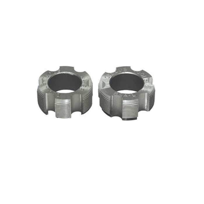Cyclus Tools(サイクラスツールス) 720918 BB TAP SPARE ENG スペアタップ 左右セット 【自転車】