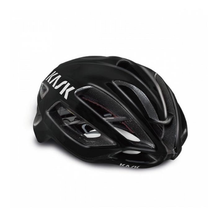 KASK(カスク)2019モデル PROTONE ブラック サイズS ヘルメット