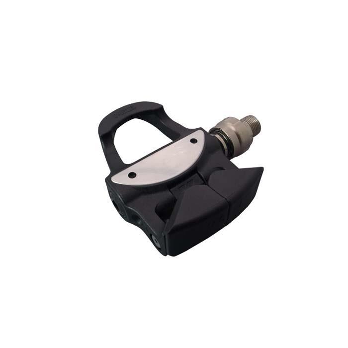 【超特価sale開催】 MKS (エムケーエス) US-L Ezy Superior ブラック ブラック US-L MKS ペダル【自転車】, 砺波市:746d615a --- canoncity.azurewebsites.net