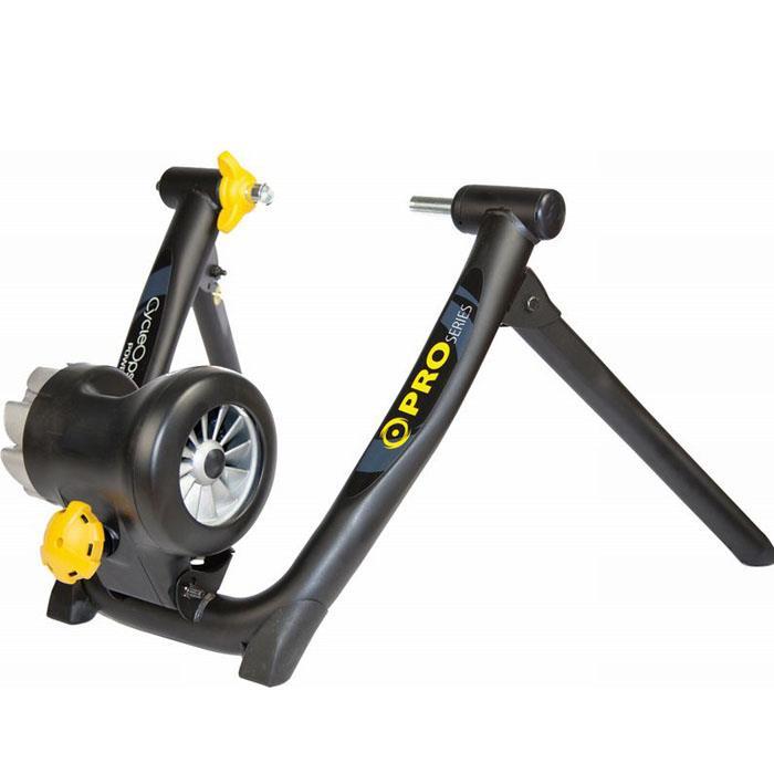 CycleOps (サイクルオプス) ジェットフルードプロ