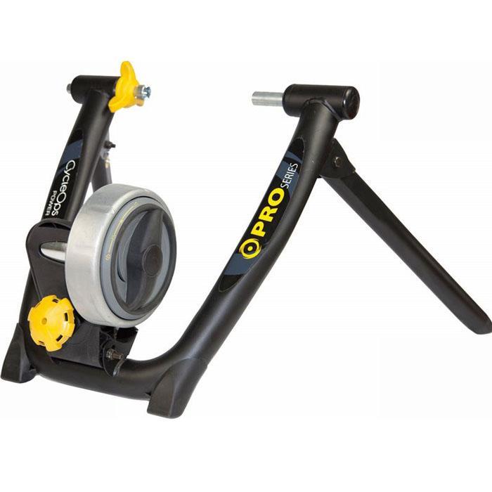 CycleOps (サイクルオプス) スーパーマグニートプロ
