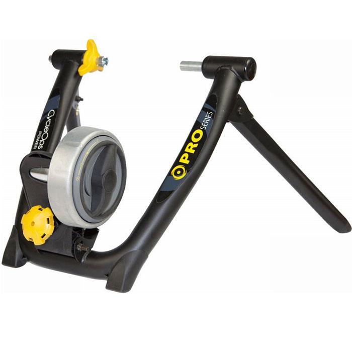 CycleOps (サイクルオプス) スーパーマグニートプロ ウインタートレーニングキット