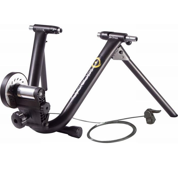CycleOps (サイクルオプス) マグ アジャスターツキ