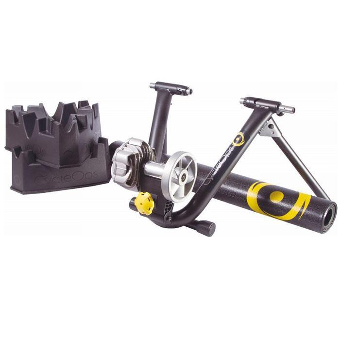 CycleOps (サイクルオプス) フルード2 ウインタートレーニングキット
