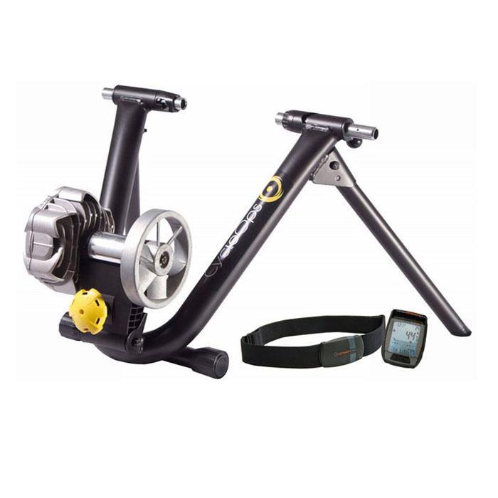 CycleOps (サイクルオプス) フルード2 パワートレーニングキット