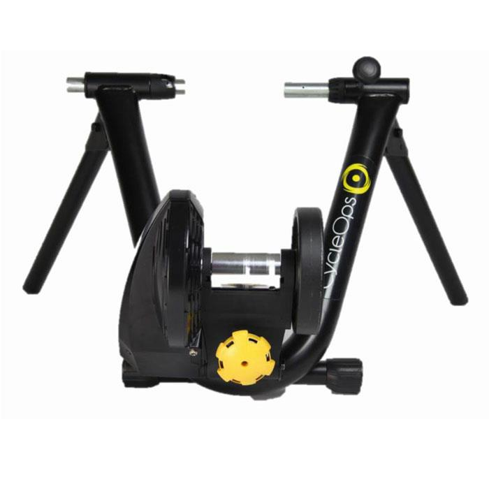 CycleOps (サイクルオプス) マグナス スマートトレーナー