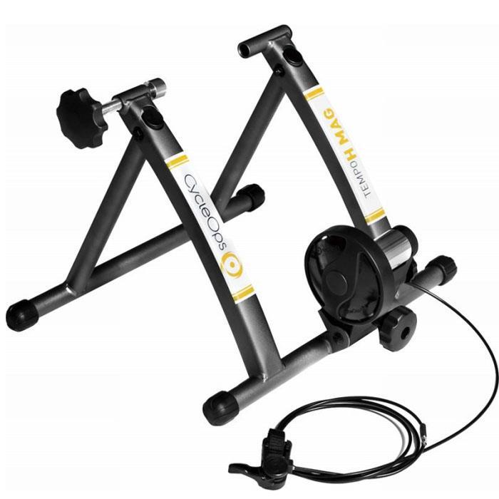 CycleOps (サイクルオプス) テンポ H マグ