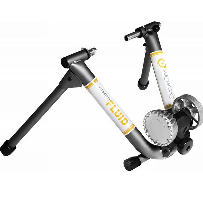 CycleOps (サイクルオプス) テンポ フルード