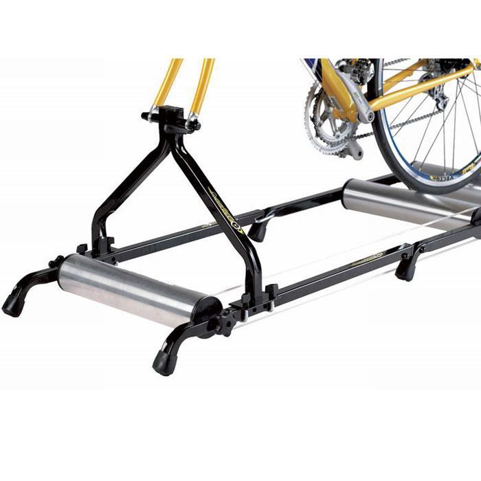 CycleOps (サイクルオプス) フロントフォークスタンド ローラー用