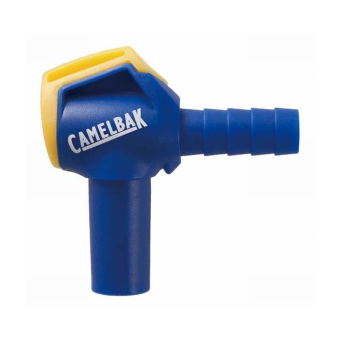 CAMELBAK (キャメルバック) エルゴハイドロロック