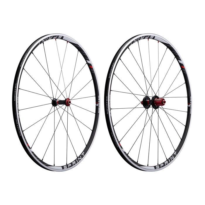 2b908878a75 http   harveyjacobsonlaw.com trycycle dwus18schwin-012 20243 ...