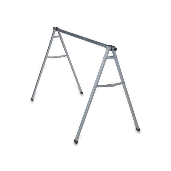 [MINOURA] LEVEL-170H スタンド【自転車】【05P30Nov14】