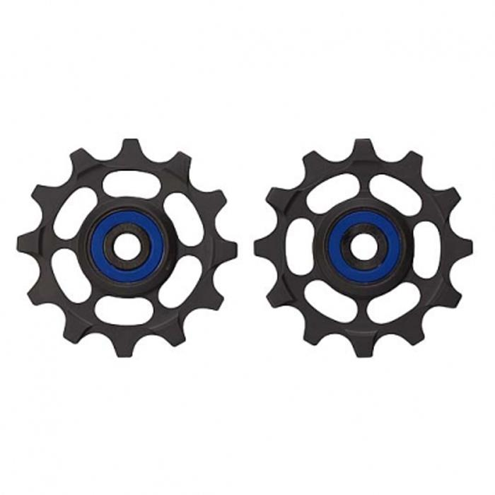 CERAMIC SPEED (セラミックスピード) オリジナルプーリー ホイールキット スラム1-11 【自転車】【05P30Nov14】