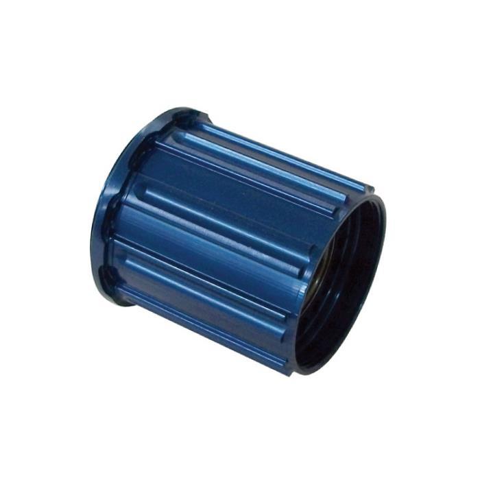 REYNOLDS (レイノルズ)DTフリーボディー カンパ用 ブルー