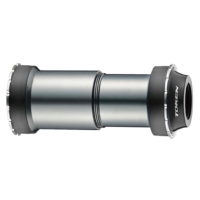TOKEN (トーケン)TF46BRGXP-TBT BBright SRAM GXP用 ボトムブラケット