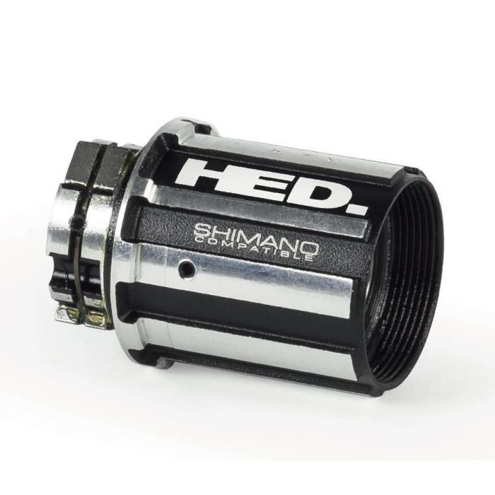 HED(ヘッド) シマノ10S用 フリーボディ