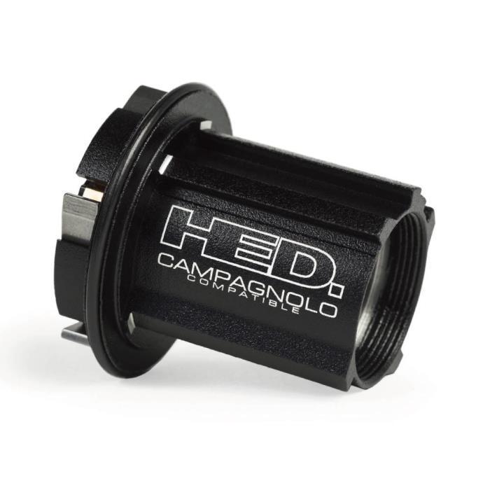 HED(ヘッド) カンパ用 フリーボディ