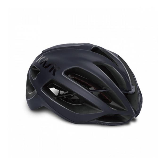 KASK(カスク)2019モデル PROTONE マットブルー サイズS ヘルメット