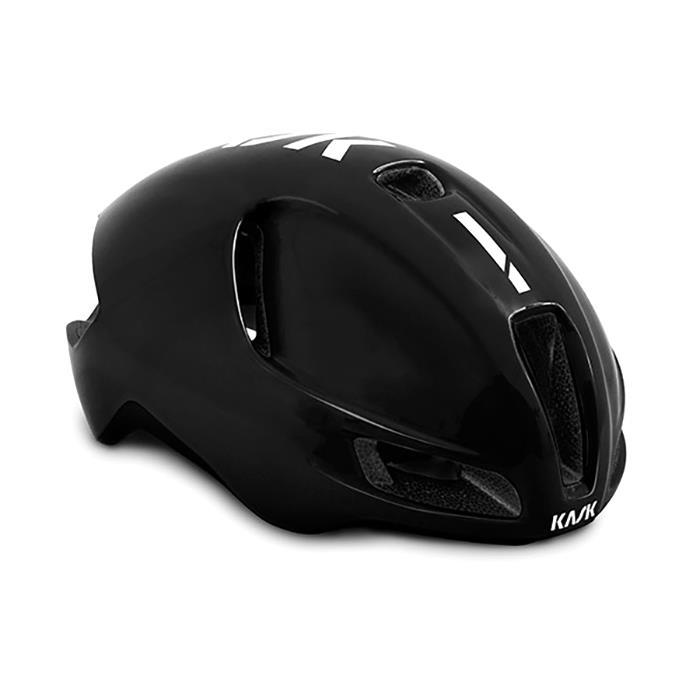 KASK(カスク)2019モデル UTOPIA ブラック/ホワイト サイズL ヘルメット